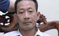 Khởi tố đối tượng truy sát cả nhà vợ cũ khiến 2 người thiệt mạng