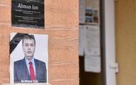 Thị trưởng chết vì Covid-19 vẫn tái đắc cử