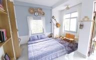 Chàng trai Đà Nẵng biến căn phòng độc thân thành không gian đẹp lãng mạn dành tặng vợ mới cưới với chi phí cải tạo là 10 triệu đồng