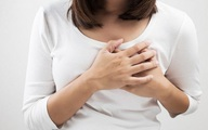 Người phụ nữ lên cơn đau tim 2 lần trong 3 ngày vì mắc một căn bệnh dễ chẩn đoán sai