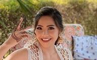 Mỹ nữ, mỹ nam hội con nhà giàu Indonesia vừa đẹp vừa có sự nghiệp thành công