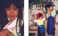 Hồi ức thời thơ bé của cô gái Mỹ gốc Việt: Tủi thân vì cơm mẹ nấu, khóc vì màu da khác biệt và hành trình trưởng thành tìm về bản thân