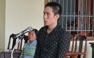 Kẻ giết vợ bất thành mang án 15 năm tù