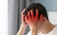 Tại sao uống thuốc giảm đau mà không hết đau đầu?