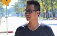 Kinh nghiệm xin việc vào công ty tỷ USD của 9X Việt