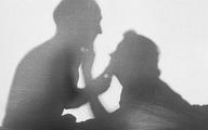 Quan hệ tình dục thường xuyên làm chậm mãn kinh