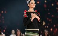 Lý do H'hen Niê - Hoa hậu thành công nhất VN sau nhiệm kỳ phải ở nhà thuê