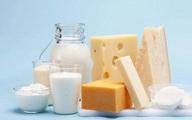 Hàm lượng canxi gấp 7 lần sữa, thật đáng tiếc khi không ăn loại thực phẩm này
