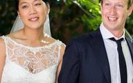 Dù kết hôn với tỷ phú hay kẻ trắng tay, hãy nhớ 5 điều quan trọng này để thắng cả tình lẫn đời