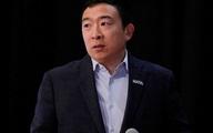 Ứng viên gốc Hoa rời bỏ cuộc đua Tổng thống Mỹ