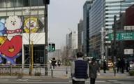 Điện thoại, xe hơi Hàn Quốc hứng đòn nặng từ dịch virus corona