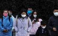 Doanh nghiệp đầu tiên ở Nhật Bản phá sản vì dịch Covid-19