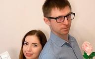 Tiệc sinh nhật của blogger Nga có 3 người chết do trò đùa của chồng
