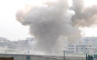 Thổ Nhĩ Kỳ bắn rơi hai máy bay Syria