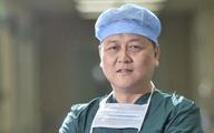 Bác sĩ Vũ Hán tử vong vì COVID-19