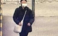 """Cô gái liều mình lẻn vào khu cách ly để ăn trộm điện thoại, một ngày sau """"được"""" quay trở lại khu cách ly với thân phận mới"""