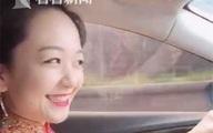 """Cô dâu """"ngầu"""" nhất mùa COVID-19, tự lái xe đến nhà trai cử hành hôn lễ và chia sẻ lý do khiến cộng đồng mạng thích thú"""