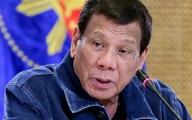 Tổng thống Philippines âm tính với nCoV