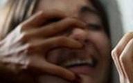 Làm rõ vụ bé gái 15 tuổi tố bị 4 thiếu niên cưỡng hiếp