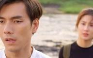 """Những tình tiết không thể bỏ qua trong 2 tập đầu """"Tình yêu và tham vọng"""""""