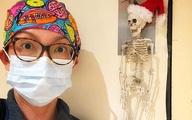 Nhiều bác sĩ Mỹ viết sẵn di chúc khi chống dịch