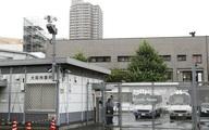Quản ngục dương tính với Covid-19, 40 tù nhân phải cách ly