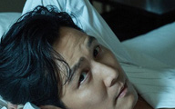 Tài tử chịu tiếng 'đào mỏ' khi công khai yêu tỷ phú hàng đầu Hàn Quốc