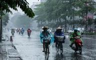 Dự báo thời tiết hôm nay ngày 17/5: Hà Nội giảm nhiệt, miền Trung đề phòng cháy rừng