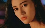 Hoa hậu đẹp nhất Hong Kong từng dính tai tiếng giật chồng và cuộc sống hạnh phúc bên chồng đại gia