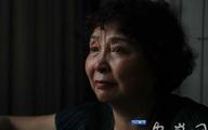10 năm trước, người phụ nữ đánh đổi tính mạng để sinh con ở tuổi 60 và đằng sau hành động ấy là một câu chuyện buồn