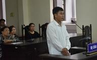 Xót xa sau bản án em đâm chết anh cùng mẹ khác cha vì mâu thuẫn tình cảm