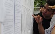 3 điểm mới tuyển sinh vào lớp 10 THPT của Hà Nội