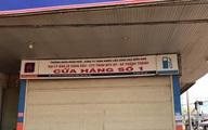 Đắk Lắk: Hàng loạt cửa hàng xăng dầu đóng cửa vì... hết xăng!