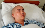Ung thư không lây nhiễm nhưng 7 loại virus gây ung thư này thì lại CÓ, đặc biệt phụ nữ dễ mắc loại số 3