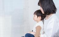 Bảy sai lầm của bố mẹ khiến con lớn lên bất hạnh