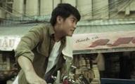 Cao Thái Sơn bán bớt nhà làm MV