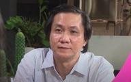 """""""Hẹn ăn trưa"""": Việt Kiều buôn đất giàu có đi tìm vợ, muốn đưa bạn gái sang Mỹ sống nhưng lại từ chối cưới cô giáo"""