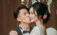 Hôn lễ nam thần Đài Loan: Ngô Tôn chính thức làm đám cưới với người vợ bí mật sau 16 năm giữ kín nhưng chú ý lại đổ dồn về một nhân vật này