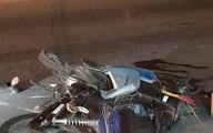 Chạy xe ngược chiều trên cầu Sài Gòn, một người nước ngoài thiệt mạng