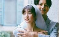 """5 """"bãi mìn ngầm"""" có thể phá nát một cuộc hôn nhân, nó luôn hiện hữu nhưng chẳng mấy ai có thể nhận ra"""