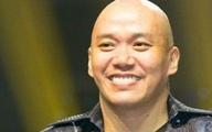Nhà thiết kế Việt qua đời ở tuổi 32