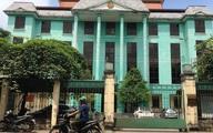 Hà Nội: Truy bắt bị cáo bỏ trốn khỏi tòa trong lúc dẫn giải lên phòng xét xử