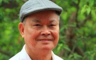 Diễn viên 'Chạy án' Khôi Nguyên qua đời