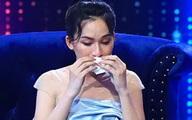 Nữ chính Người ấy là ai: 'Vay 200 triệu sang Thái Lan chuyển giới'