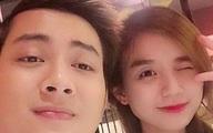 Quản lý  Hoài Lâm lên tiếng: 'Hậu  ly hôn, hai con do Bảo Ngọc chăm sóc'