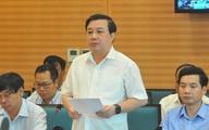 Hà Nội: Khẩn trương chuẩn bị công tác tổ chức kì thi tốt nghiệp THPT 2020