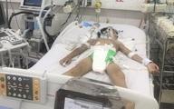 Bệnh nhi 4 tuổi tử vong do bệnh bạch hầu dù đã tiêm vắc xin: Chuyên gia lý giải nguyên nhân