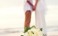 Vì sao im lặng là 'chìa khóa' của hôn nhân hạnh phúc