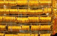 Vàng quay đầu giảm giá