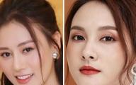 Đây chính là lý do Bảo Thanh, Phương Oanh và Phanh Lee bất ngờ tuyên bố dừng đóng phim?